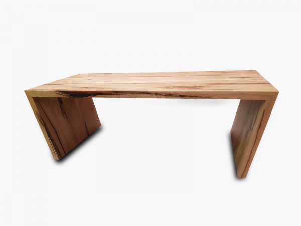 Marri-Angular-Coffee-4 Timber Furniture