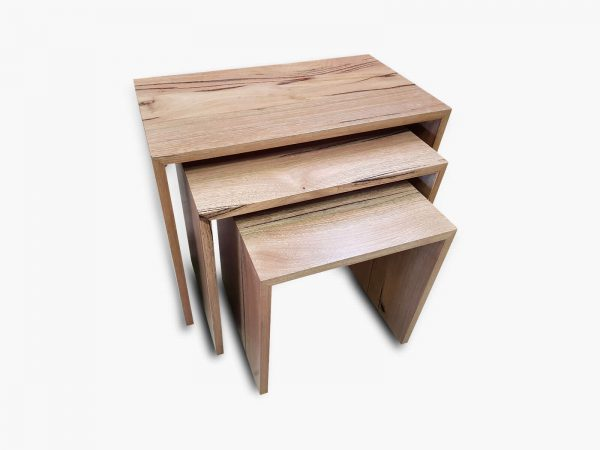 Marri-Nest-Tables-20-2 Timber Furniture