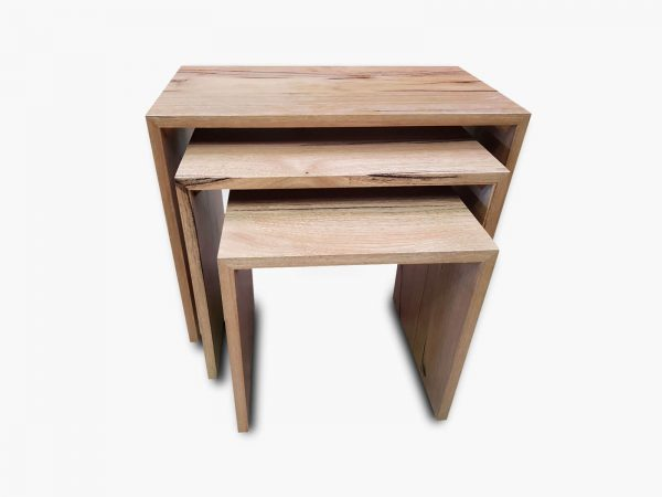 Marri-Nest-Tables-20-3 Timber Furniture