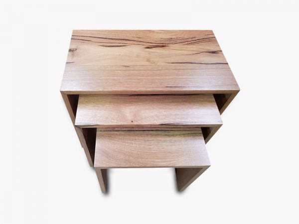 Marri-Nest-Tables-20-4 Timber Furniture