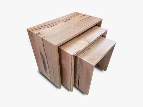 Marri-Nest-Tables-20 Timber Furniture