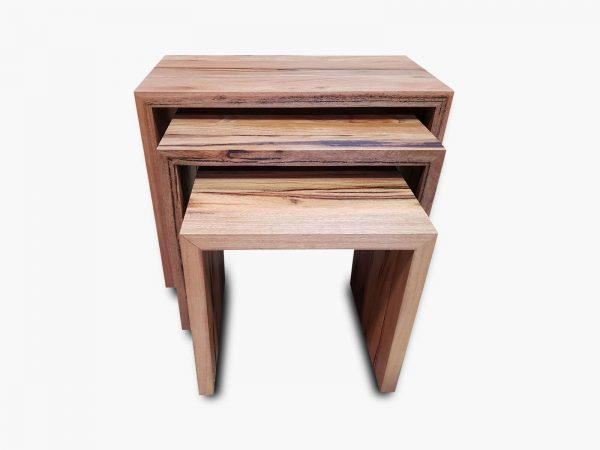 Marri-Nest-Tables-30-3 Timber Furniture
