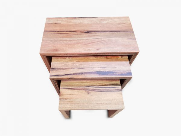 Marri-Nest-Tables-30-4 Timber Furniture