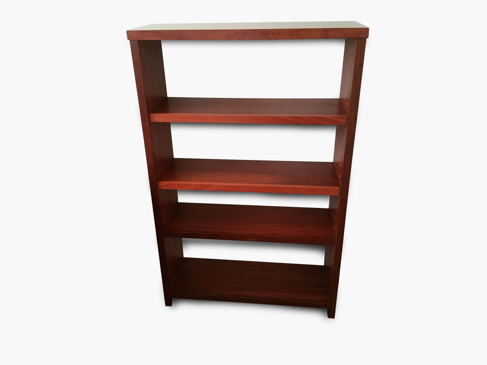 Maylands-Bookcase Timber Furniture