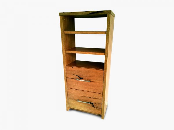Maylands-Filing-Stand Timber Furniture
