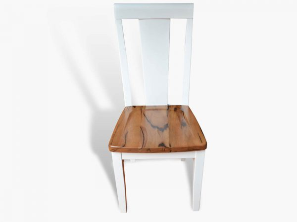 Melaney-Dining-Chair-2 Timber Furniture