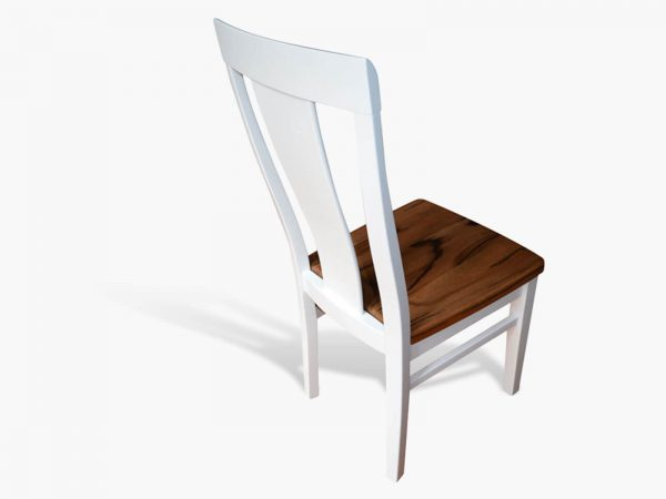 Melaney-Dining-Chair-4 Timber Furniture