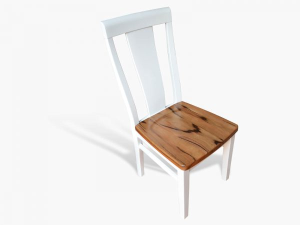Melaney-Dining-Chair Timber Furniture