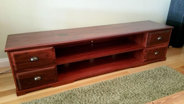 Melany-TV-4 Timber Furniture