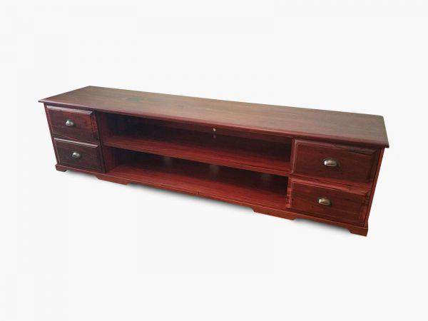 Melany-TV Timber Furniture