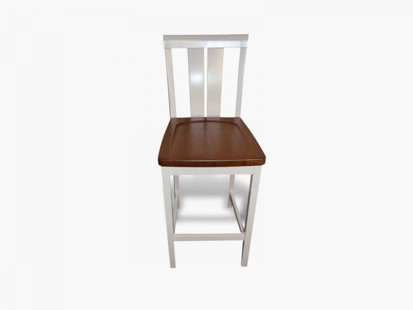 Montville-Barstool-2 Timber Furniture