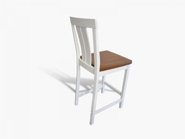 Montville-Barstool-3 Timber Furniture