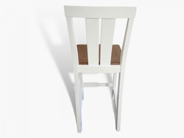 Montville-Barstool-4 Timber Furniture
