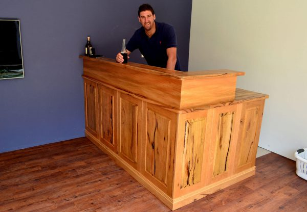 Mount-Hawthorn-Bar-2 Timber Furniture