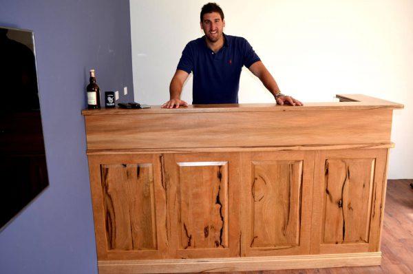 Mount-Hawthorn-Bar-3 Timber Furniture