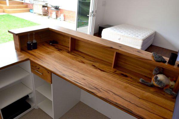 Mount-Hawthorn-Bar-4 Timber Furniture