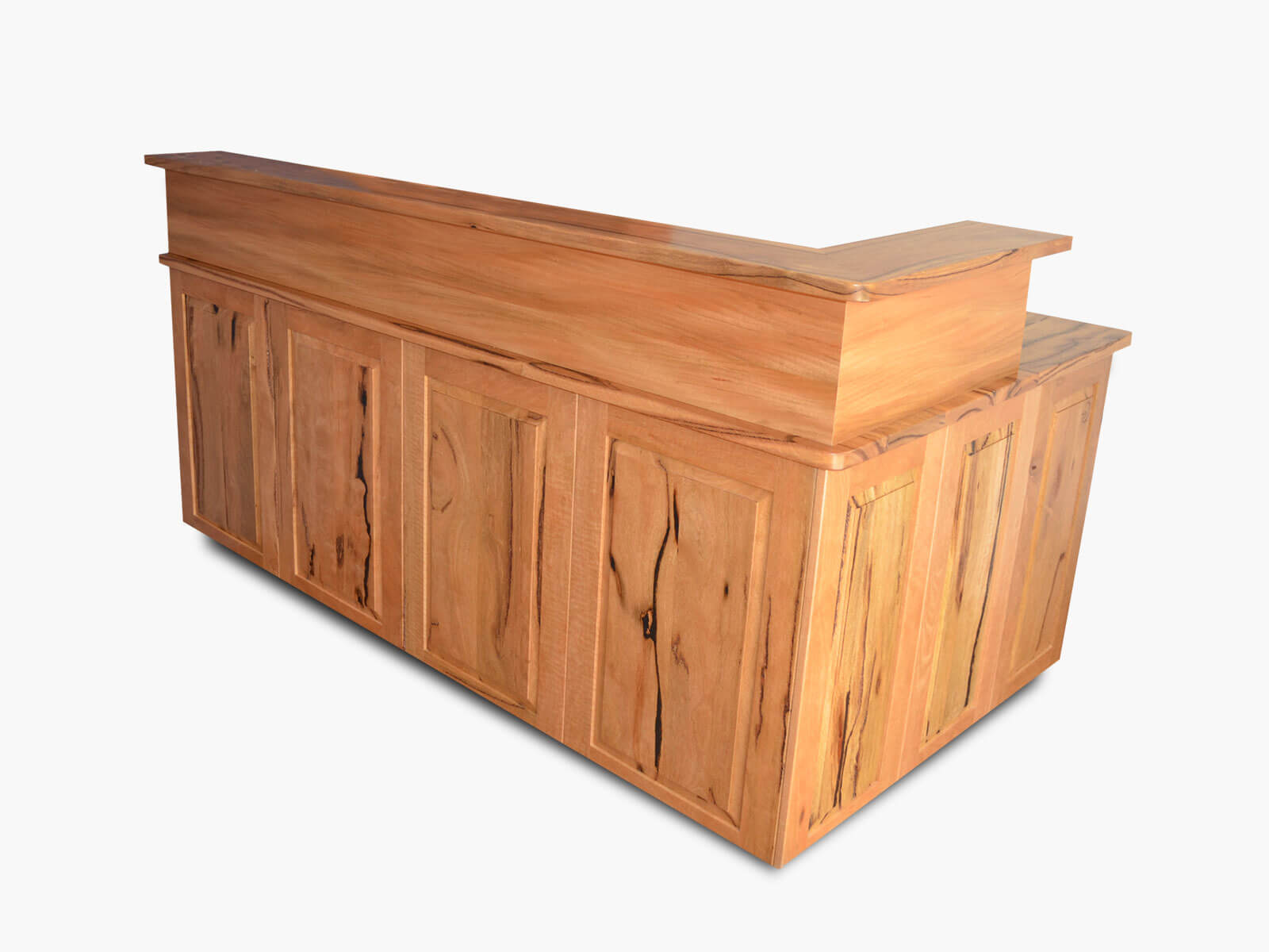 Mount-Hawthorn-Bar Timber Furniture