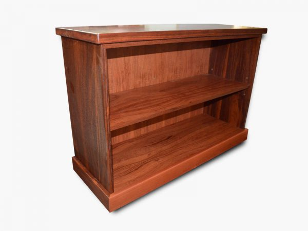 Mount-Hawthorn-Bookcase-3 Timber Furniture