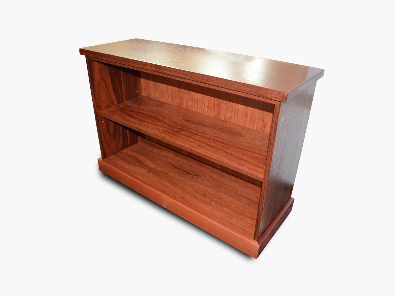Mount-Hawthorn-Bookcase Timber Furniture