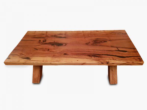 Mount-Helena-Coffee-2 Timber Furniture