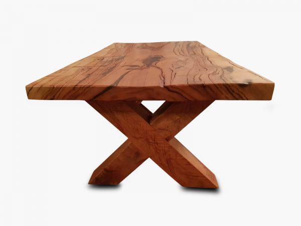 Mount-Helena-Coffee-4 Timber Furniture