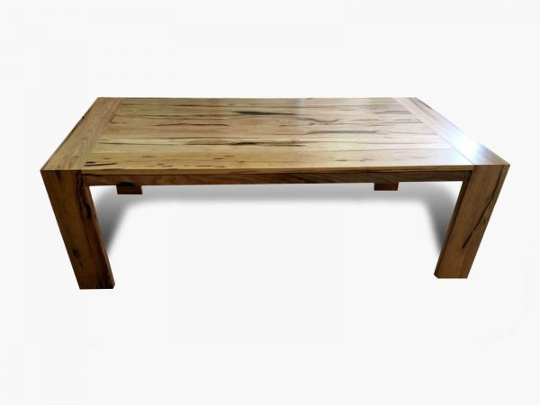 Mt Barker Marri Dining Table