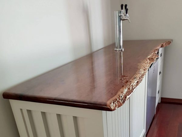 Mundaring-Bar-2 Timber Furniture
