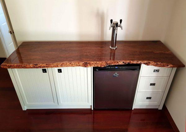 Mundaring-Bar-3 Timber Furniture