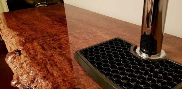 Mundaring-Bar-5 Timber Furniture