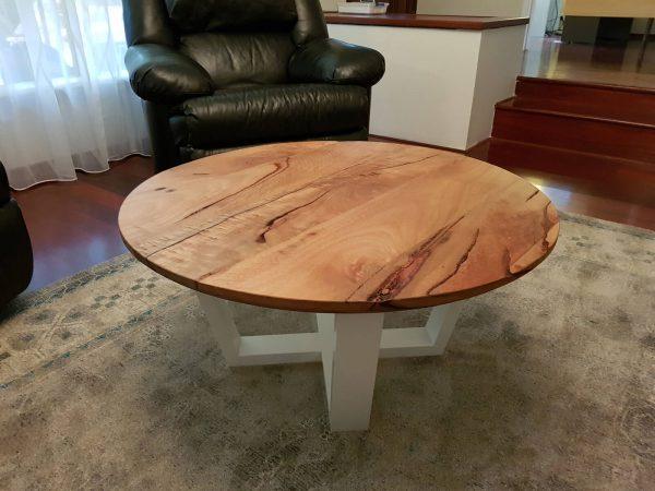Mundaring-Coffee-4 Timber Furniture