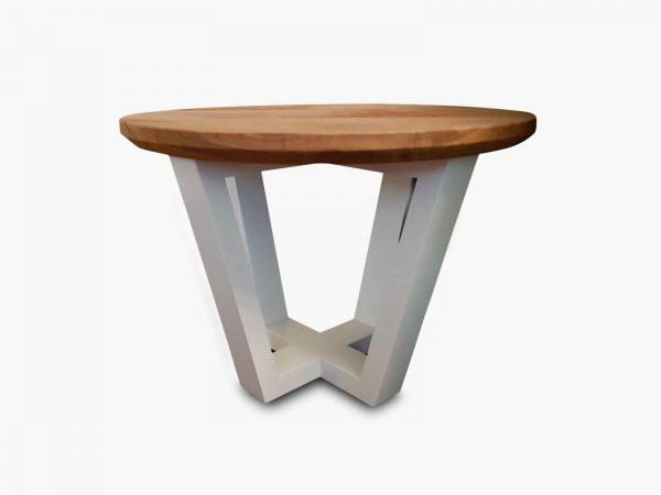 Mundaring-Lamp-3 Timber Furniture