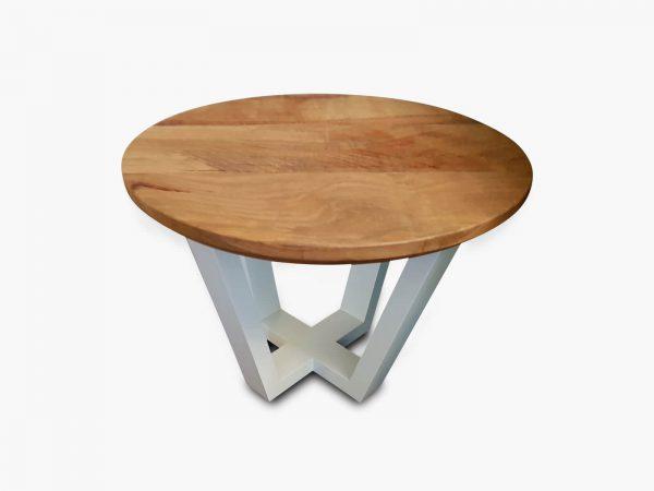 Mundaring-Lamp Timber Furniture