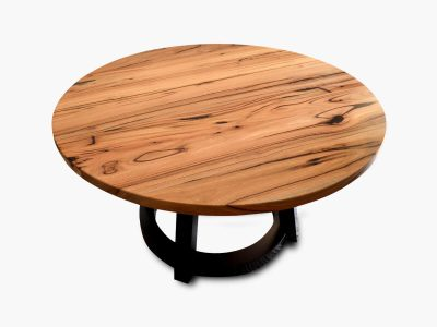 Tasmanian Oak Tables