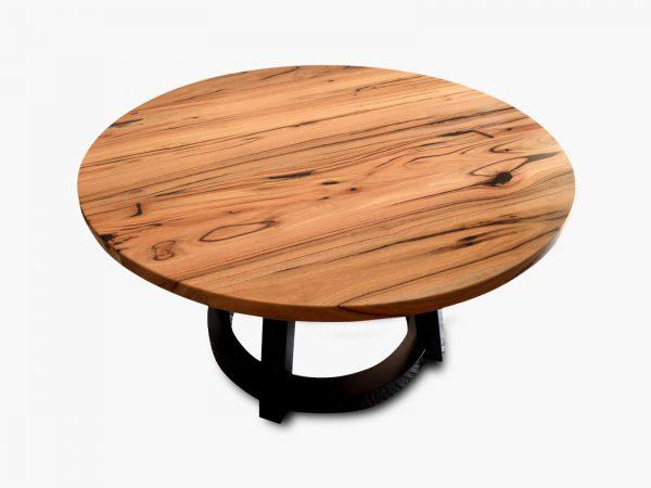 Mundaring Marri Round Dining Table