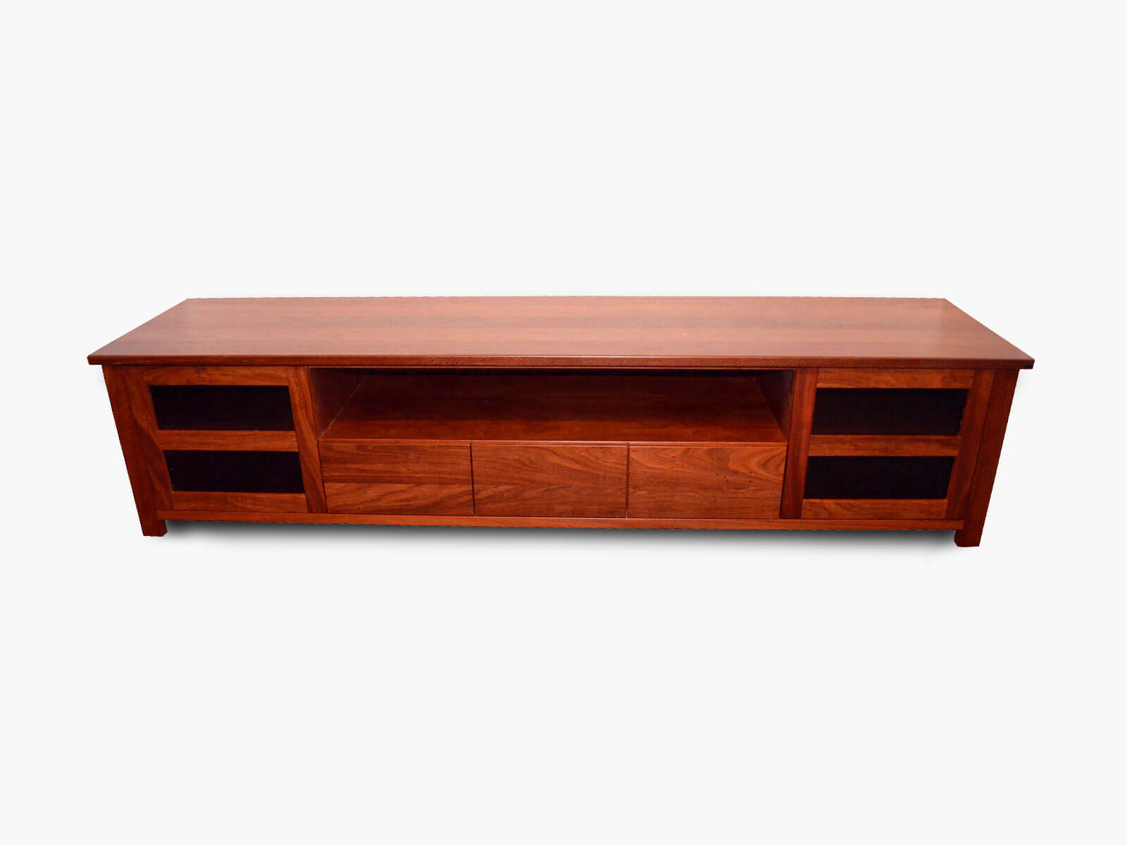 Napier-Recycled-TV Timber Furniture