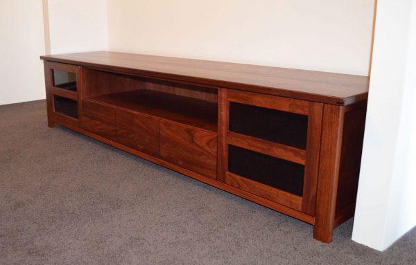 Napier-Recycled-TV2 Timber Furniture