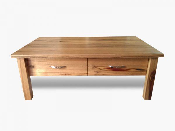 Nedlands-Coffee-Drawer-2 Timber Furniture