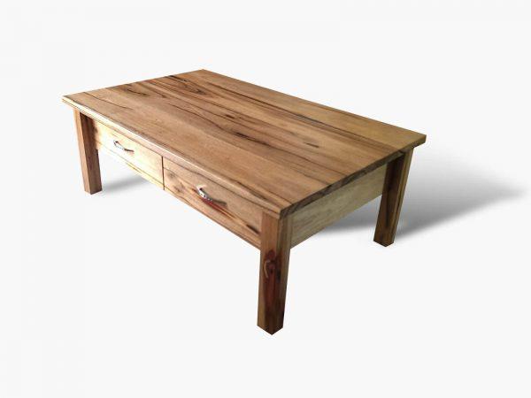 Nedlands-Coffee-Drawer-3 Timber Furniture