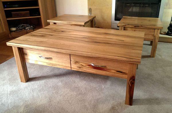Nedlands-Coffee-Drawer-4 Timber Furniture