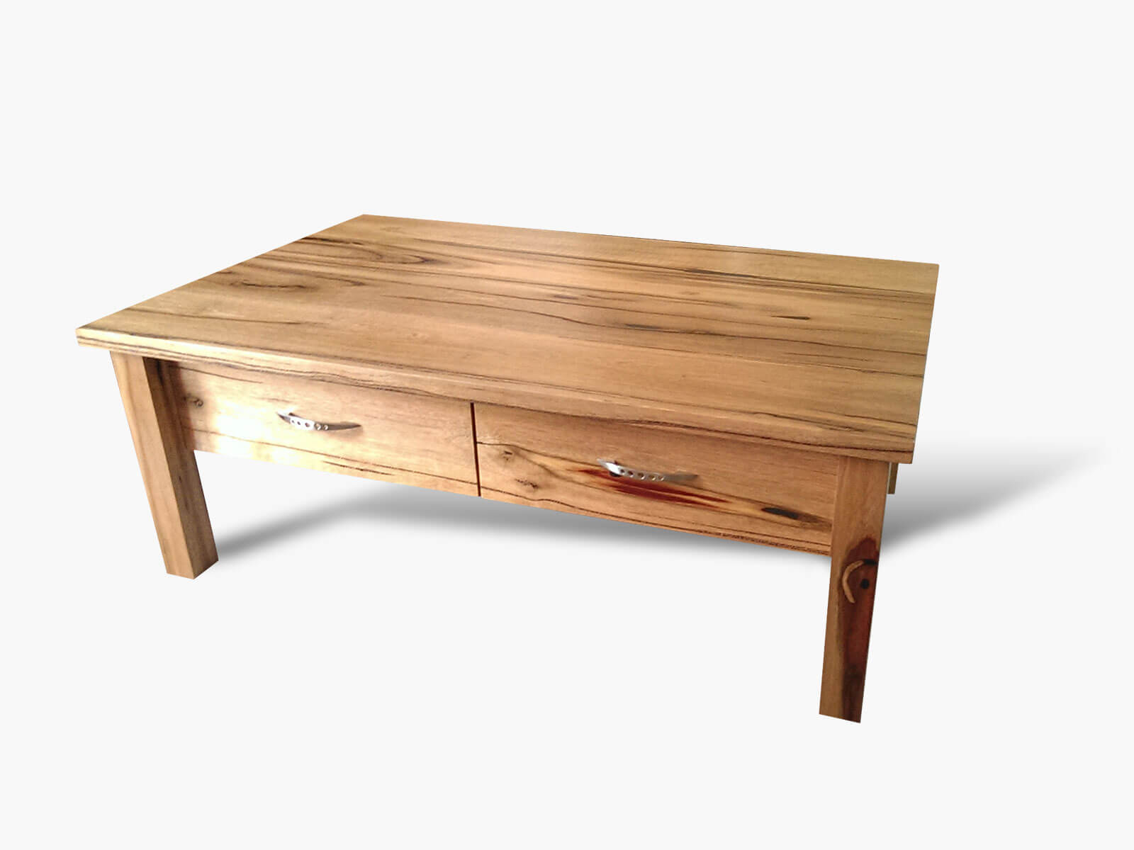 Nedlands-Coffee-Drawer Timber Furniture