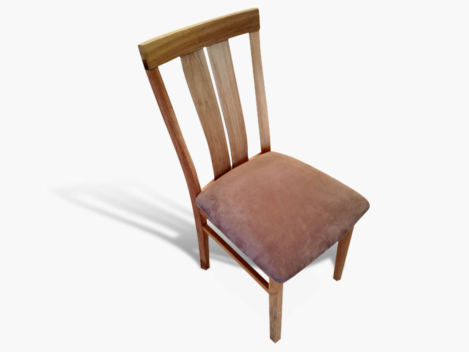 Niderry-Dining-Chair Timber Furniture