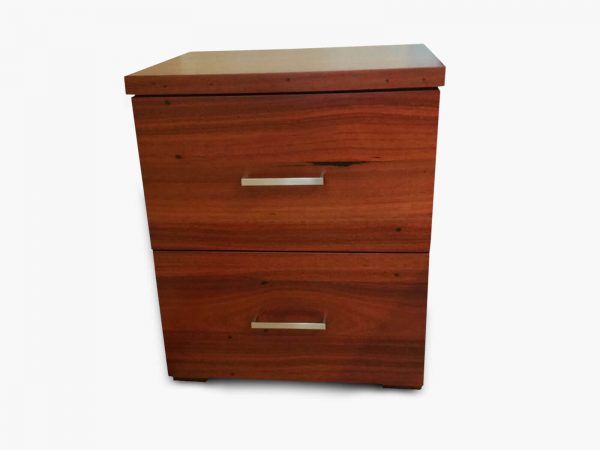 North-Beach-Bedside-Drawer Timber Furniture
