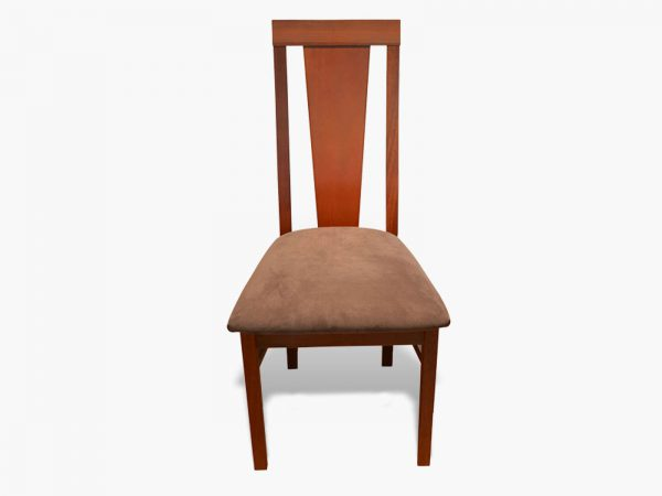 North-Hampton-Dining-Chair-2 Timber Furniture