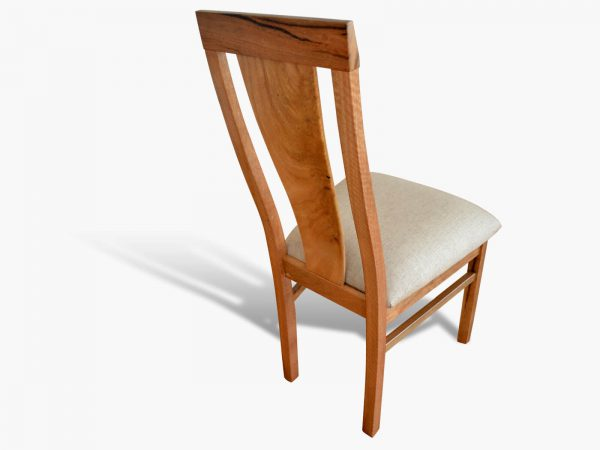 North-Hampton-Dining-Chair-3 Timber Furniture