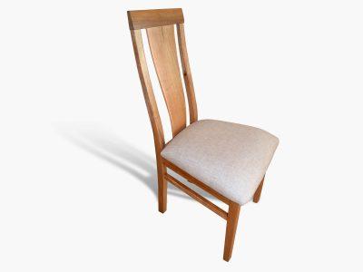 Marri Chairs