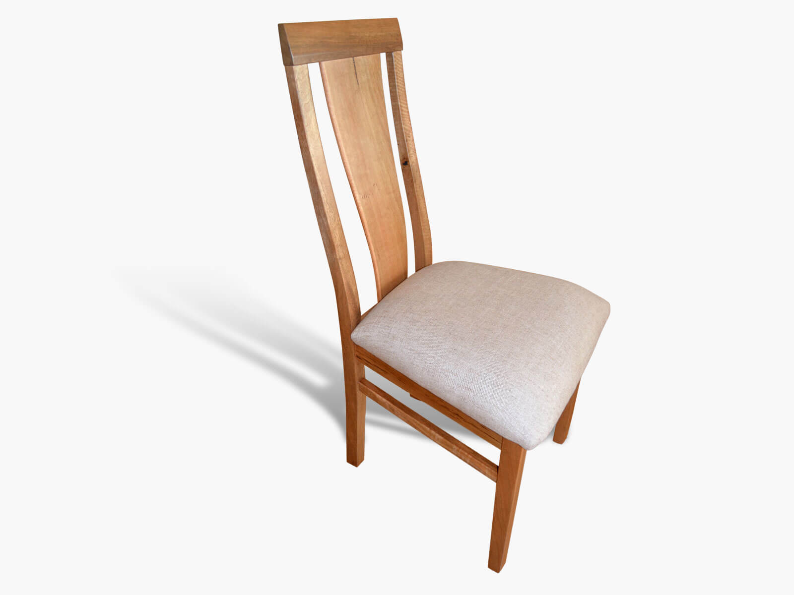 North-Hampton-Dining-Chair Timber Furniture