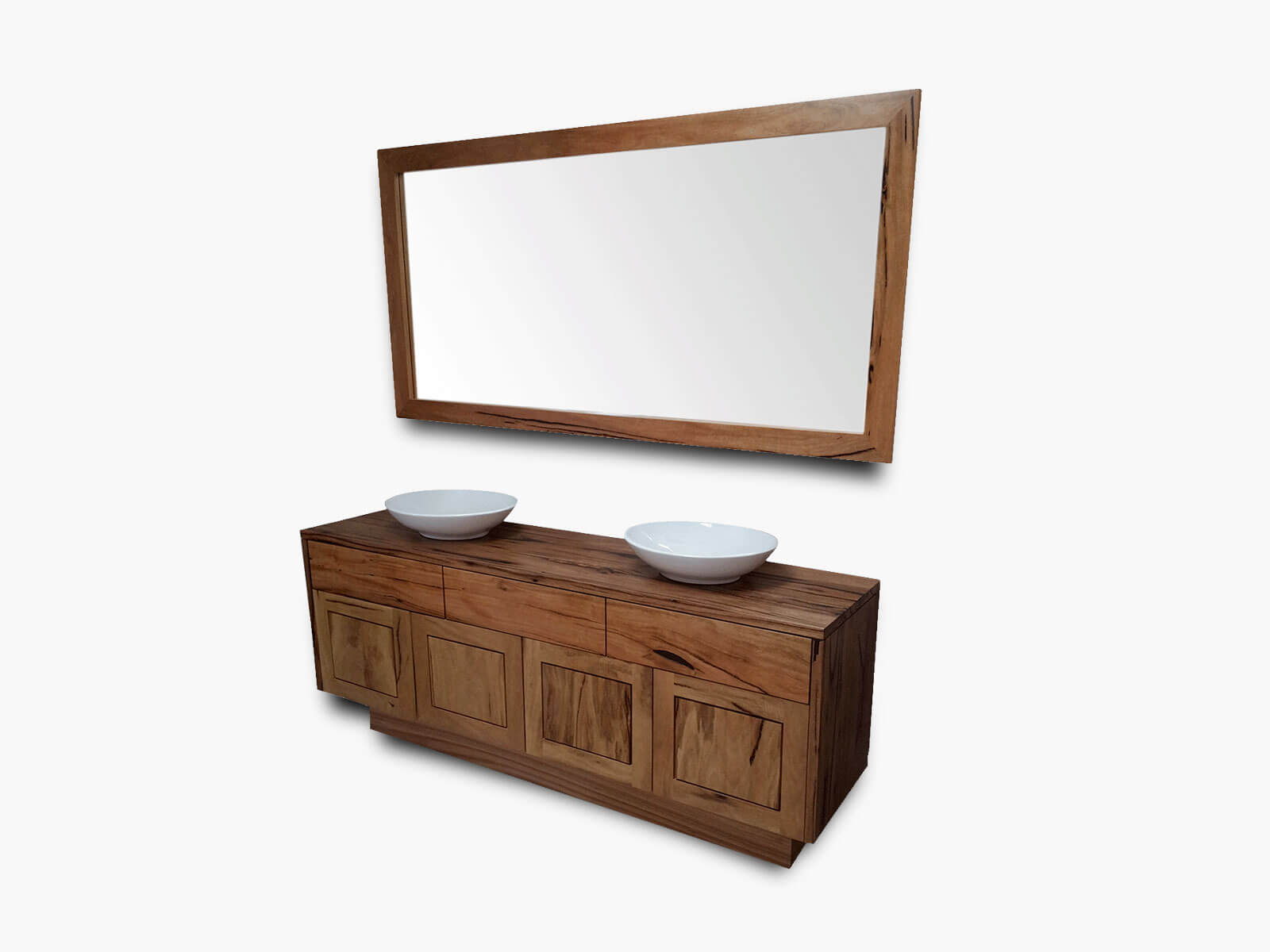 Ocean-Reef-Vanity Timber Furniture