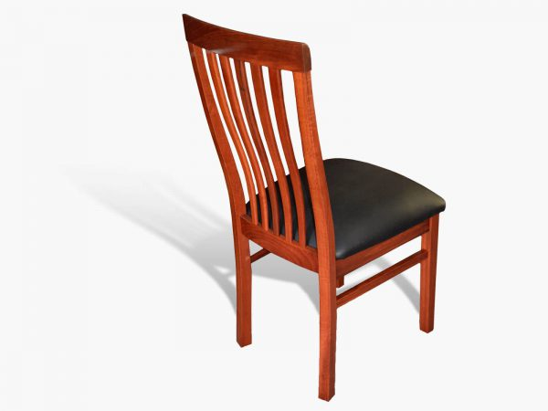 Onslow-Dining-Chair-2 Timber Furniture
