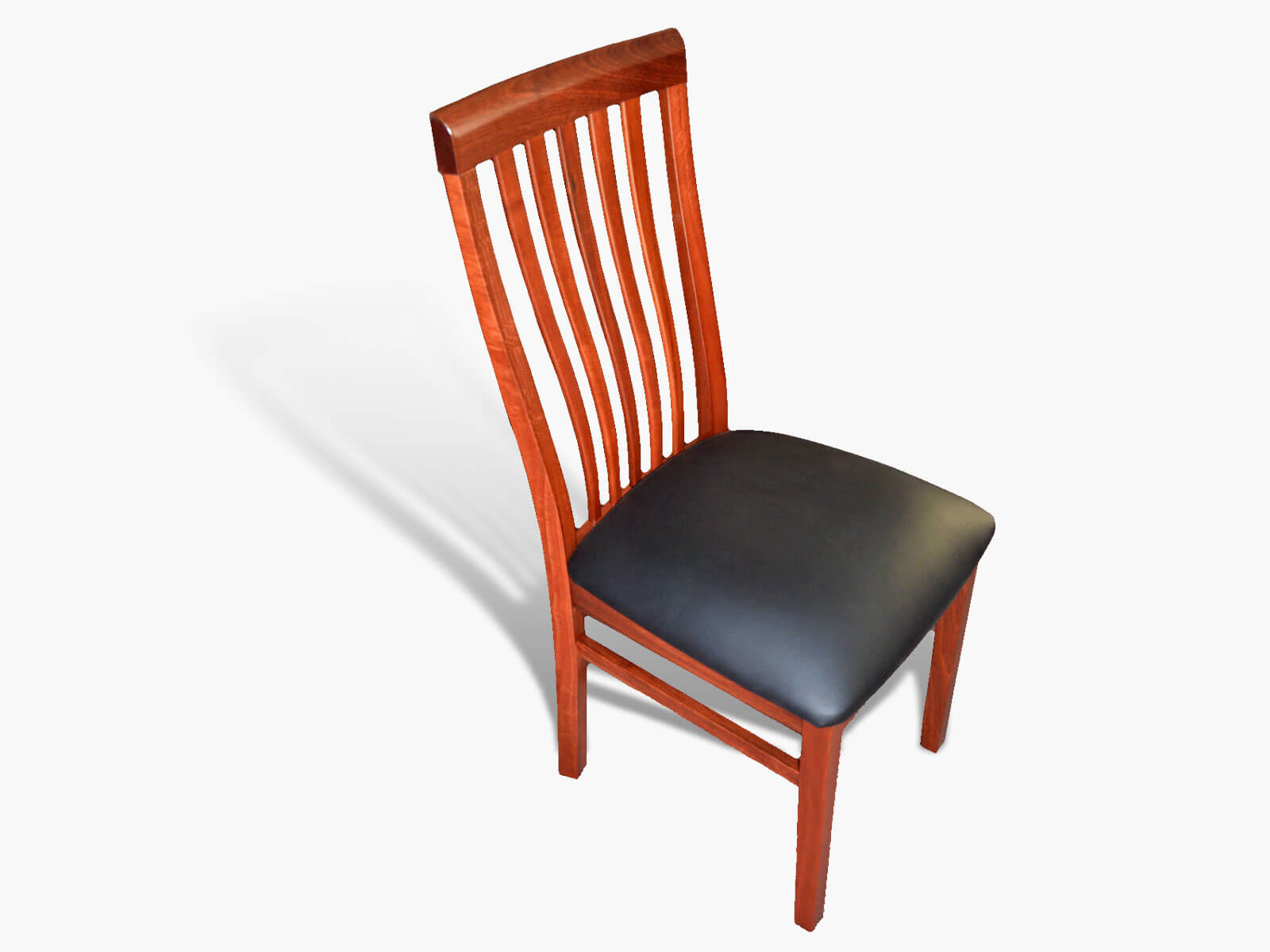 Onslow-Dining-Chair Timber Furniture