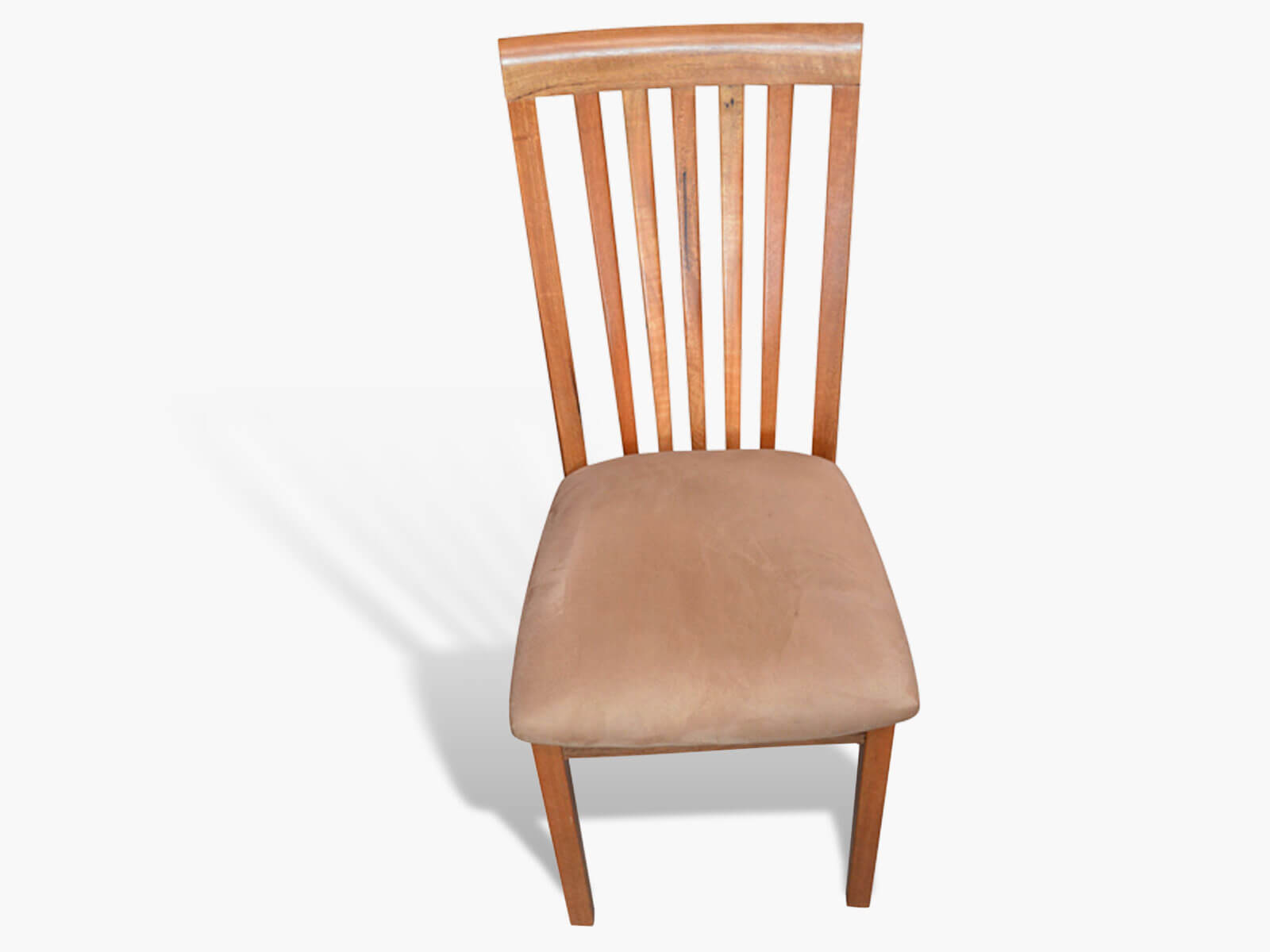 Onslow Marri Dining Chair